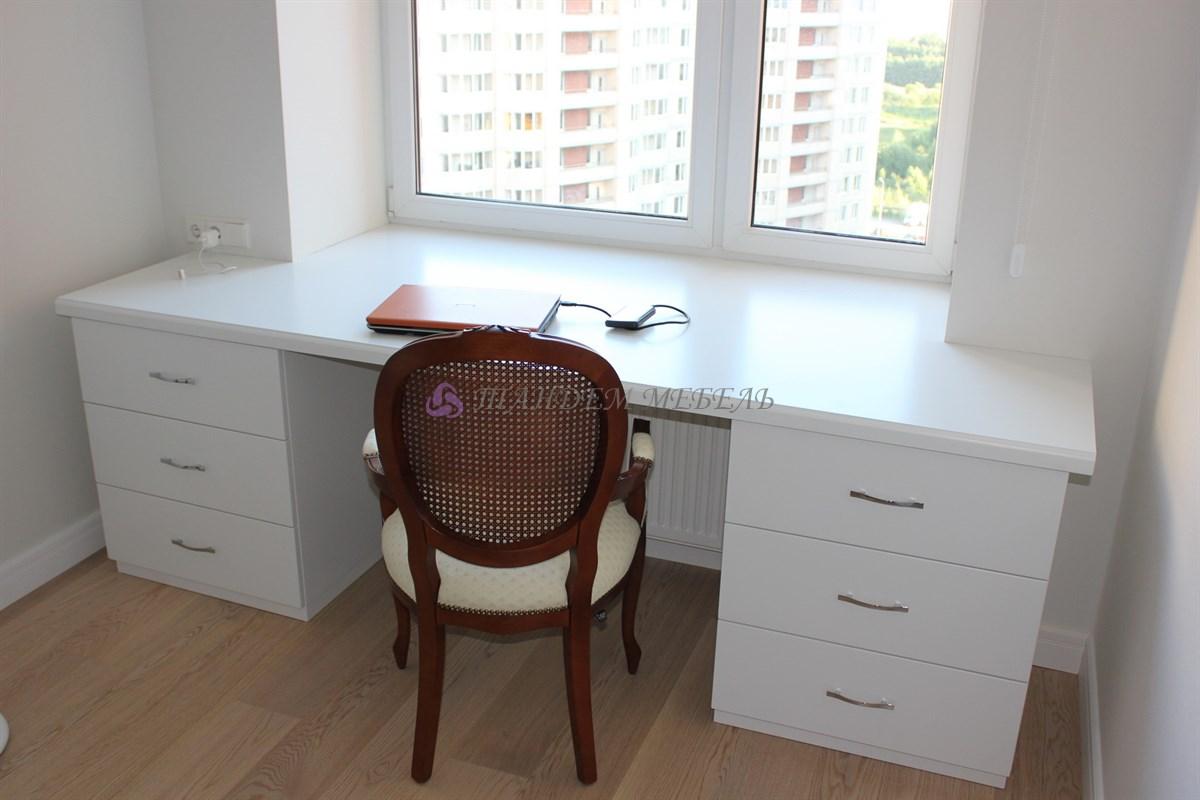 мягкая мебель спб каталог с ценами акции скидки распродажи